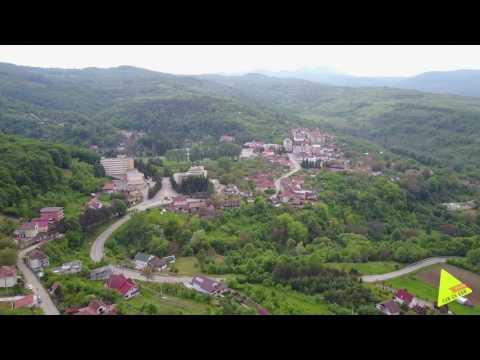 Fete singure din Sighișoara care cauta barbati din Drobeta Turnu Severin