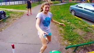 Funny road accidents,Funny Videos, Funny People, Funny Clips, Epic Funny Videos Part 63