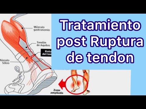 Primele semne de artroză a articulației umărului