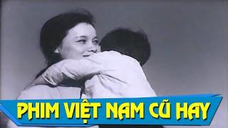 Phim Việt Nam Cũ Hay Nhất | Độ Dốc Full | Phim Trước Năm 1975