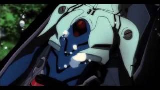 NGE - Ария - На службе силы зла