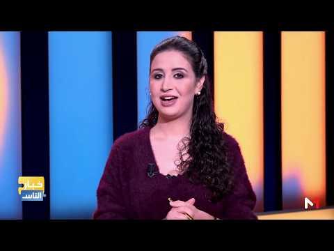 العرب اليوم - شاهد: تألُّق مخترعون مغاربة في كوريا الجنوبية يُشعل مواقع التواصل