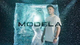 Musik-Video-Miniaturansicht zu Modela Songtext von Ardian Bujupi