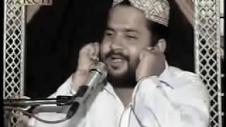 Kalam Mian Muhammad Bakhsh  ( Panjabi  Kalam ) Mirza M.Akram