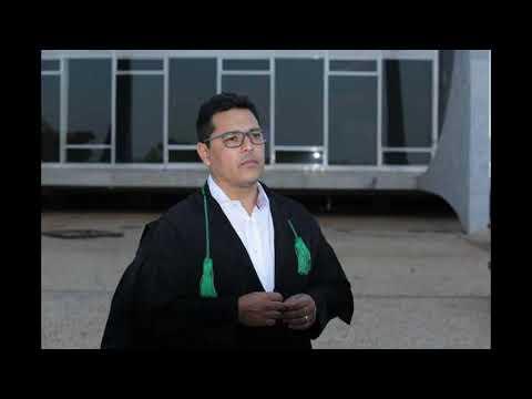 Juiz afastado por querer recolher urnas afirma que AGU agiu de má-fé