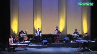 夢幻華紋 2011.7.1