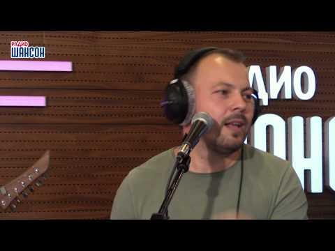 Ярослав Сумишевский - Белые туманы