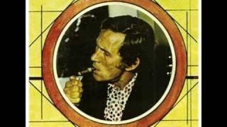 "Chet Atkins ""Street Dreams"""