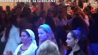 Lorenna nunta la tigani Izbiceni (nr telefon pt evenimente 0728.222.533)