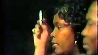 Al Green  SOUL! 1973  'Judy,