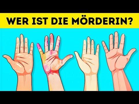 Bekanntschaft mit deutschen frauen