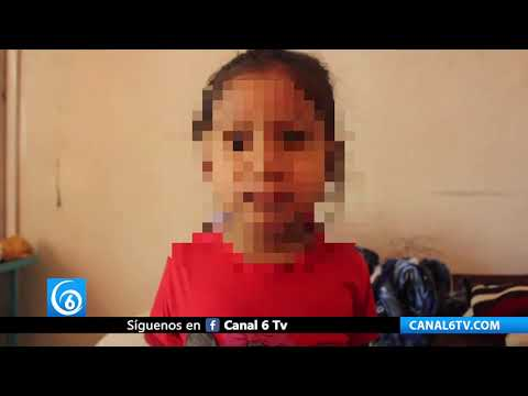 Familias enteras en Puebla, se contagian de COVID-19