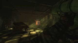 Трейлер игры Killing Floor