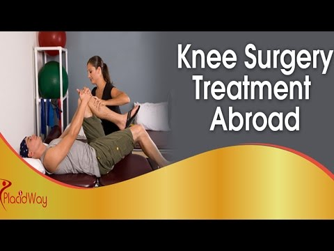 Knee-Replacement-with-Affordable-Orthopedic-Surgery-at-Clinics-Abroad