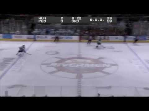 Cody Dion vs. Scott Trask