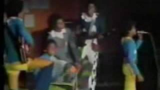 The Jackson 5 71 Maybe Tomorrow