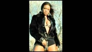 DJ Kay Slay - Seven Deadly Sins