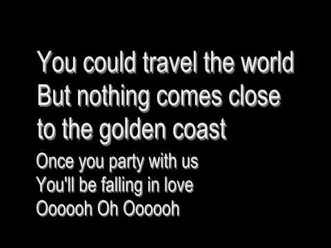 Katy Perry ft. Snoop Dogg - California Gurls [lyrics]