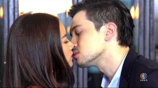 จูบนี้ผมมัดจำไว้ก่อน   ลูบคมกามเทพ   TV3 Official