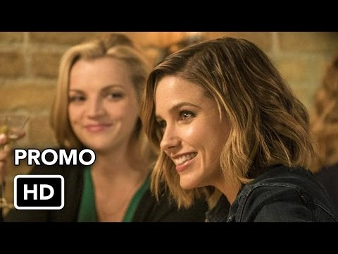 Chicago P.D. 3.15 (Preview)