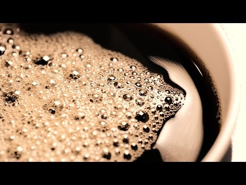 How to Make the Perfect Cup of Coffee | Consumer Reports