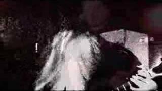 Video MORTIFILIA - Romance Of The Dead (live)