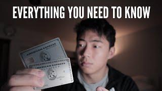 Amex Platinum Concierge | How it Works & Is it Worth It?