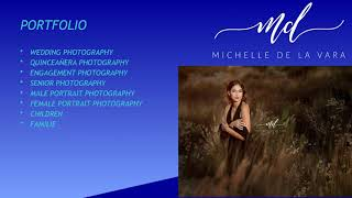 Professional Photographer in Los Angeles