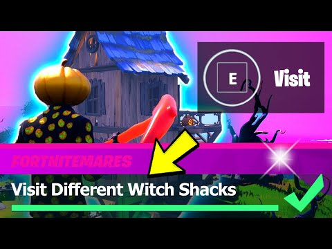 How To Get A Free Skin In Fortnite Chapter 2 Season 1