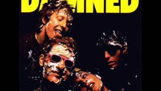 The Damned  - Problem Child