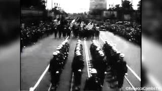 Patton Opening
