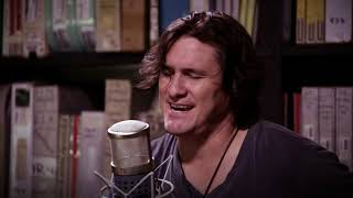Joe Nichols - Baby Got Back - 8/24/2017 - Paste Studios, New York, NY