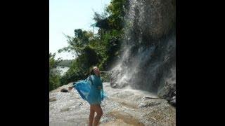 Отдых в Тайланде: все, что необходимо знать!