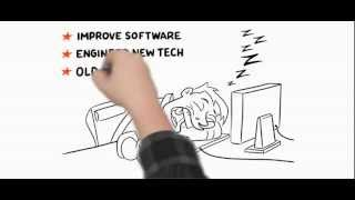 Intetics Inc - Video - 3