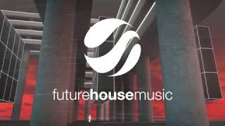 Adrian Lux & Savage Skulls ft. Soul - Trust Me (CID Remix)