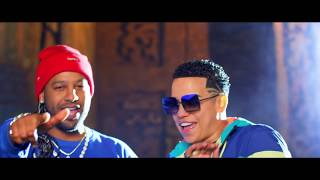 Video Enamórate de J Álvarez feat. Jowell y Randy