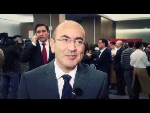 Portugal Media Video 2013