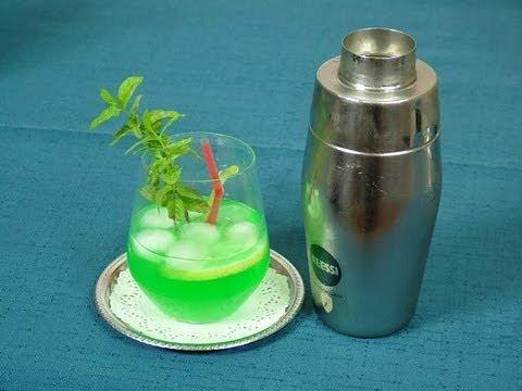 Kamensk-Shakhtinsky che cifra da alcolismo