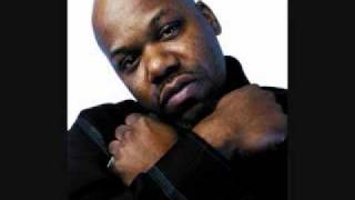 too short -Get That Cheese