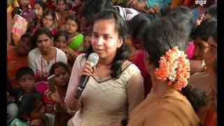 Maharishi Vaani - ಮಹರ್ಷಿ ವಾಣಿ   Kannada Serial   Episode - 971  Best Scene   Zee Kannada