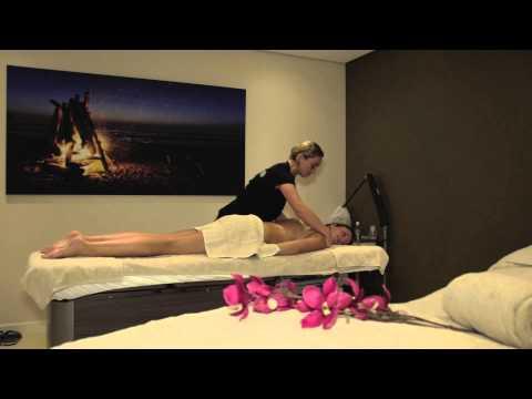 beoordeling massage Vriendin ervaring