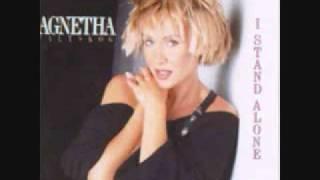 Agnetha Fältskog - We Got A Way