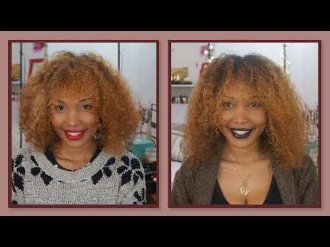 Bitamina B12 hair review
