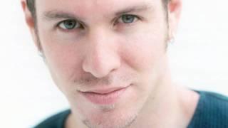 Stephen Lynch - Voices in my Head