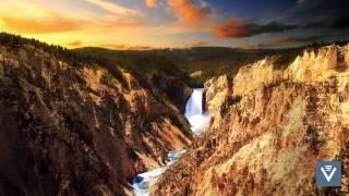 Joshua Radin - Beautiful Day (Mono Anubis Edit) [Deep House]
