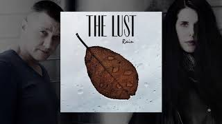 THE LUST - Rain (Charon cover)