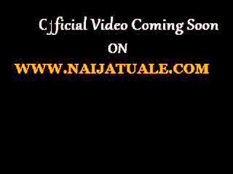 Maheeda - Naija Badt Girl Video