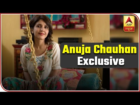 "It Is Still Relevant, Even After 11 Years: Anuja Chauhan Over ""The Zoya Factor"" 