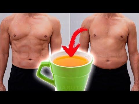 Czy Słyszałeś Gdzieś Wcześniej Że Picie Herbaty Rumiankowej Pomoże Ci Schudnąć?