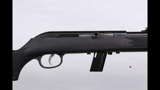 Savage Arms Model 64F